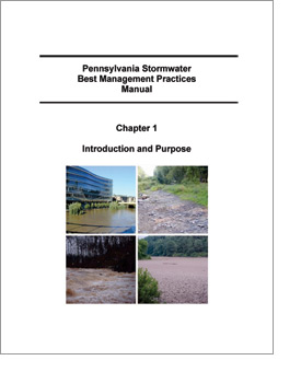 stormwaterpa bmp manual chapter 1