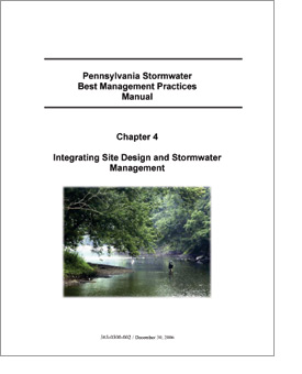 stormwaterpa bmp manual chapter 4