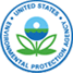 US EPA NPDES Training Center